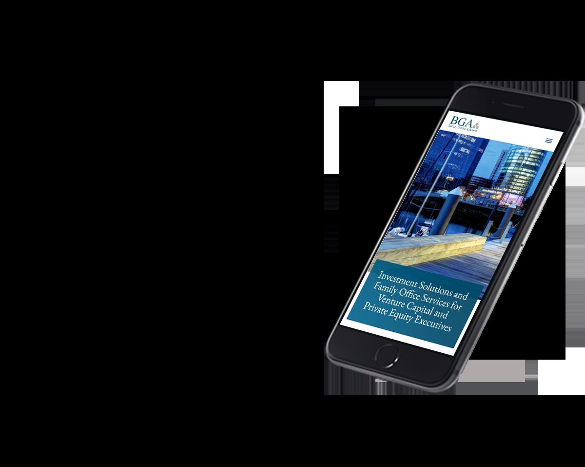batteryglobaladvisors-home-mobile