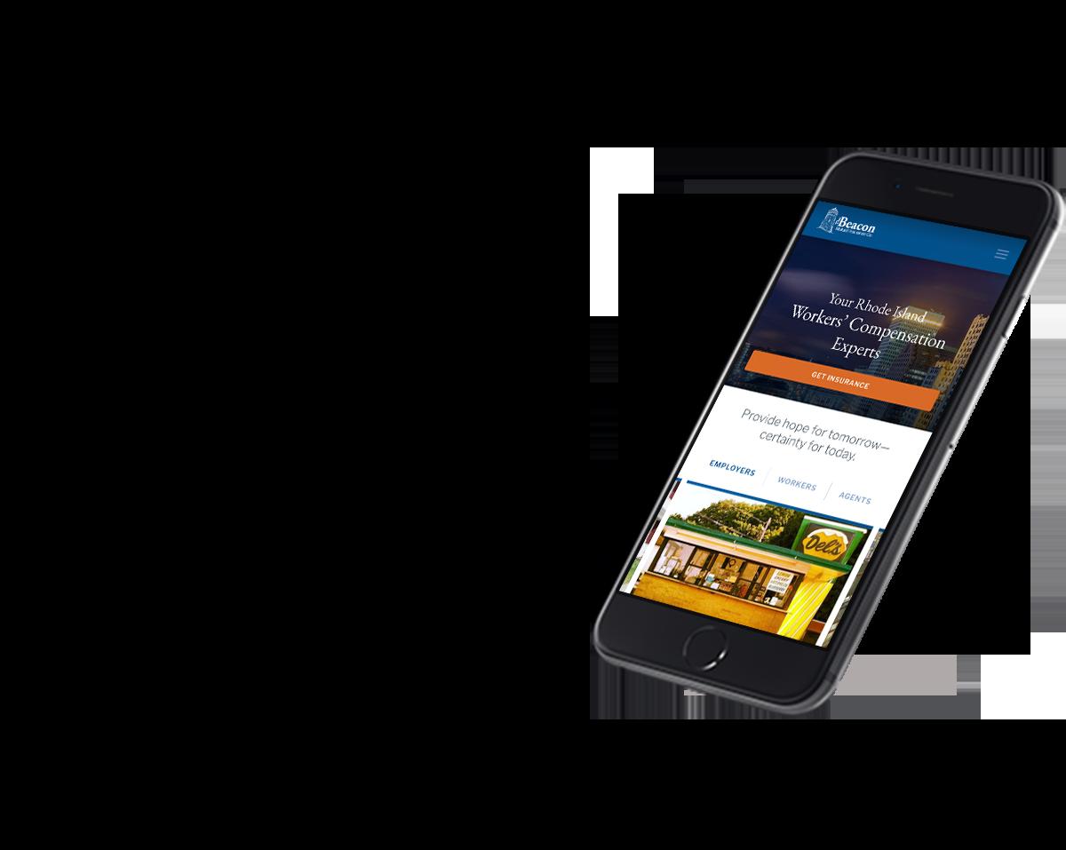 beaconmutual-home-mobile